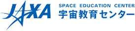 JAXA Space Education Center